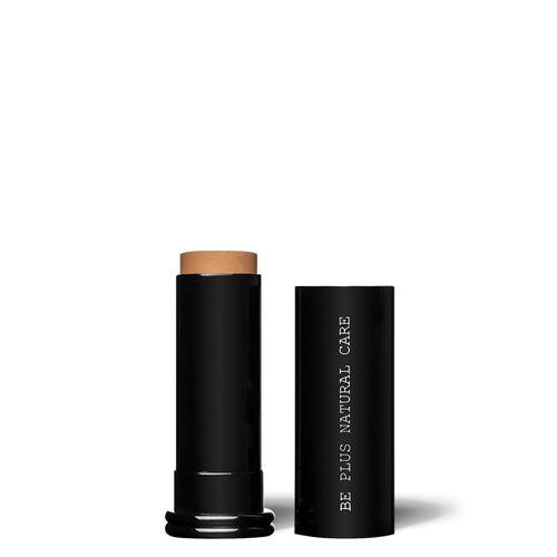 Base-Bastao-Skin-Foundation-Stick-Nude-01-Be-Plus