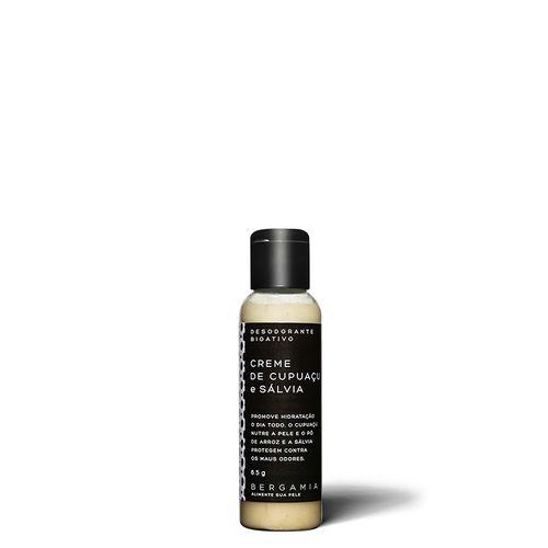 Desodorante-Bioativo-Em-Creme-Cupuacu-E-Salvia-Bergamia