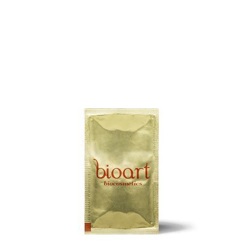 Refil-Base-Liquida-Bionutritiva-Clara-Bioart