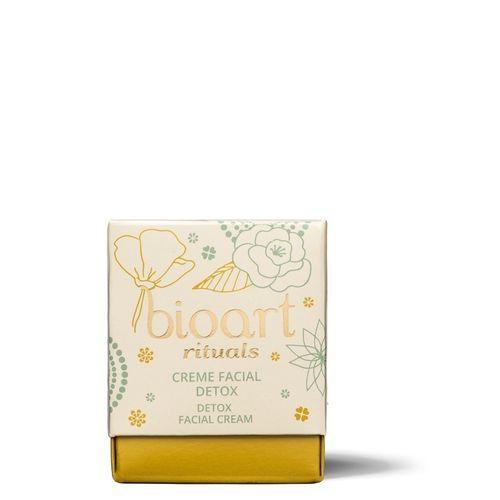 Creme-Facial-Detox-Bioart