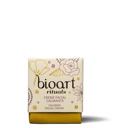 Creme-Facial-Calmante-Bioart