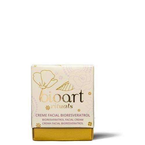 Creme-Facial-Bioresveratrol-Bioart