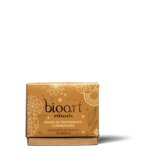 Barra-De-Tratamento-Iluminadora-Bioart