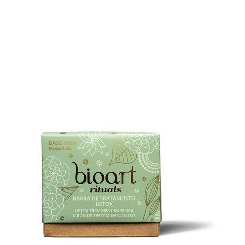 Barra-De-Tratamento-Detox-Bioart