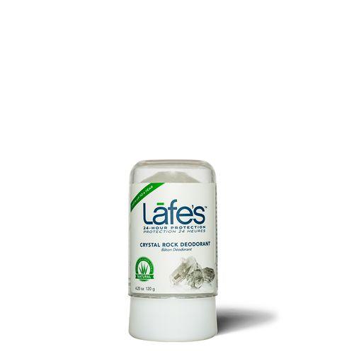 Desodorante-Natural-Cristal-Stick-Lafe-S---120G