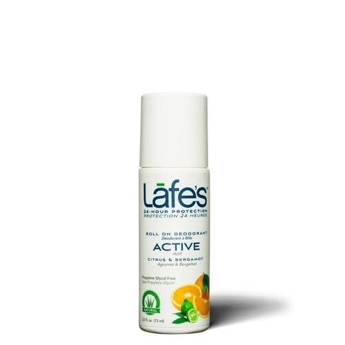 Desodorante-Natural-Roll-On-Active-Lafe-S-73Ml
