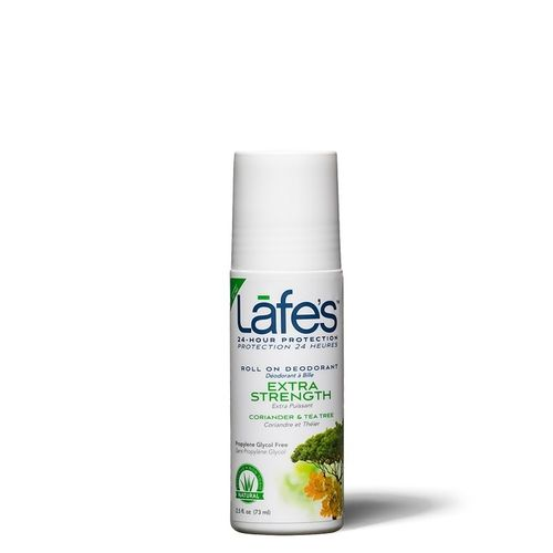 Desodorante-Natural-Roll-On-Extra-Strength-Lafe-S-73Ml