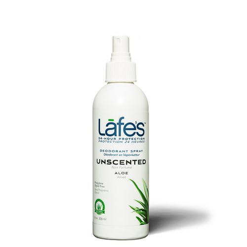 Desodorante-Natural-Spray-Unscented-Com-Aloe-Vera-Lafe-S-236Ml