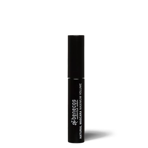 Mascara-Para-Cilios-Maximum-Volume-Deep-Black---Benecos