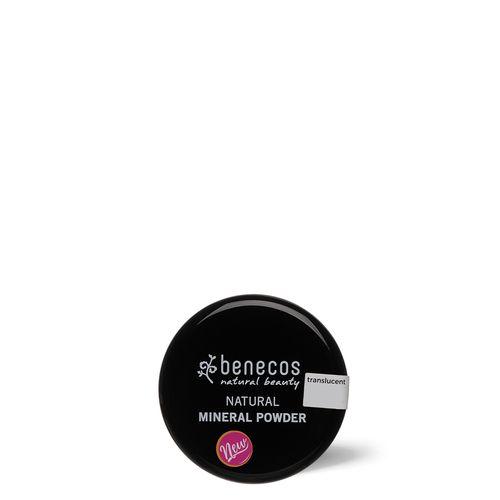 Po-Mineral-Translucido-Benecos