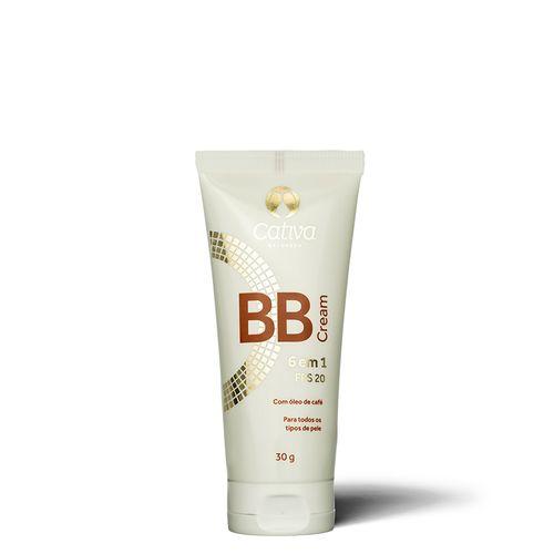 Bb-Cream-6-Em-1-Fps-20-Organico-Natural-Cativa-Natureza
