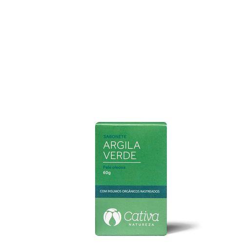 Sabonete-Argila-Verde-Pele-Oleosa-Cativa