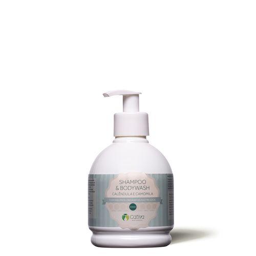 Shampoo-Bodywash-2-Em-1-Cativa