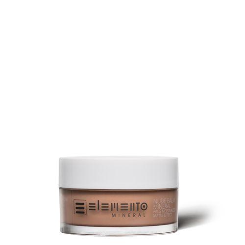 Hidratante-Facial-Nude-Balm-Mineral-Elemento-Mineral---50G