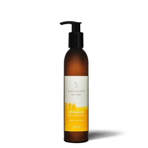 Shampoo-Controle-De-Oleosidade-Ananas-E-Flor-De-Ipe-Santapele
