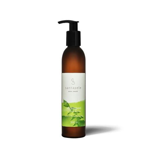 Shampoo-Nutricao-Absoluta-Cacau-E-Flor-De-Heliconia-Santapele