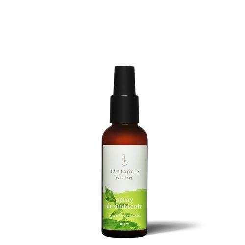 Spray-De-Ambiente-Cacau-E-Flor-Heliconia-Santapele