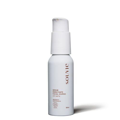 Serum-Hidratante-Facial-Diurno-Organico-Ser---Souvie