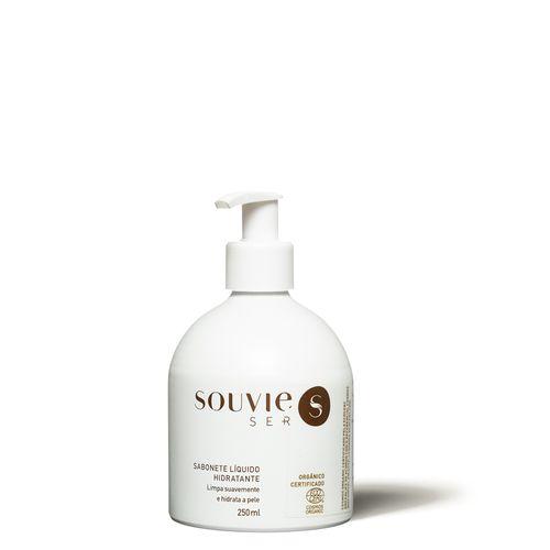 Sabonete-Liquido-Hidratante-Ser--Souvie