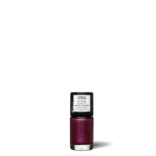 Esmalte-Hipoalergenico-Twoone-Onetwo-Pink-10-Ml