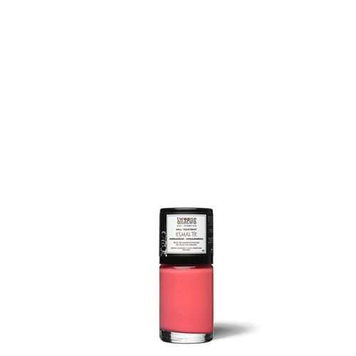 Esmalte-Hipoalergenico-Twoone-Onetwo-Living-Coral-10-Ml