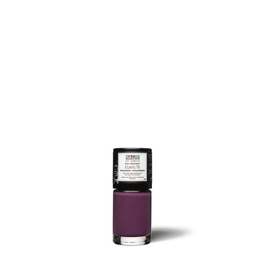 Esmalte-Hipoalergenico-Twoone-Onetwo-Purple-10-Ml