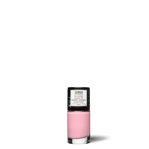 Esmalte-Hipoalergenico-Twoone-Onetwo--Light-Rose-10-Ml