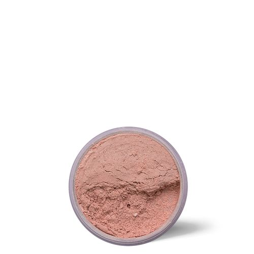 Blush-Facial-Leite-De-Coco-Natural-Vegano-9G-Rose