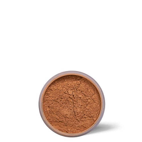 Bronzer-Facial-Leite-De-Coco-Natural-Vegano-Twoone-Onetwo-9G-Bronze