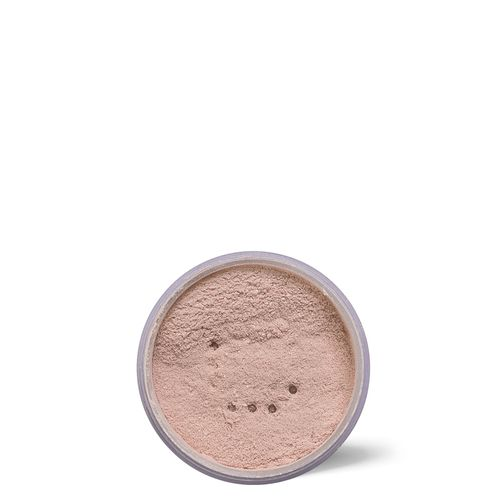 Po-Translucido-Facial-Leite-De-Coco-Natural-Vegano-6G-Matte-Two-One-One-Two