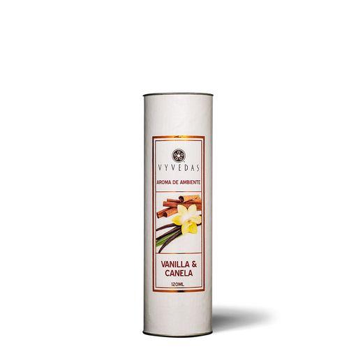 Aroma-De-Ambiente-Vanilla-E-Canela---Vyvedas