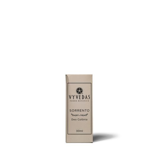 Deo-Colonia-Sorrento-30Ml---Vyvedas