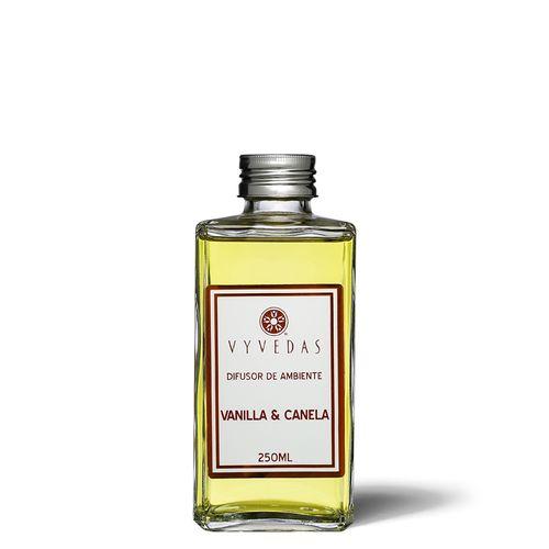 Difusor-De-Ambiente-Vanilla-E-Canela---Vyvedas