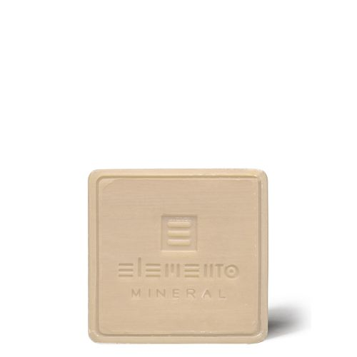 Sabonete-Vegetal-Argila-Branca-Elemento-Mineral---100G