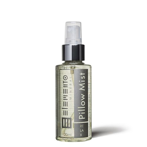 Spray-Para-Travesseiro-Pillow-Mist-Relax-Elemento-Mineral---120Ml