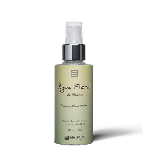 Agua-Floral-De-Alecrim-Bruma-Hidratante-Facial-Elemento-Mineral