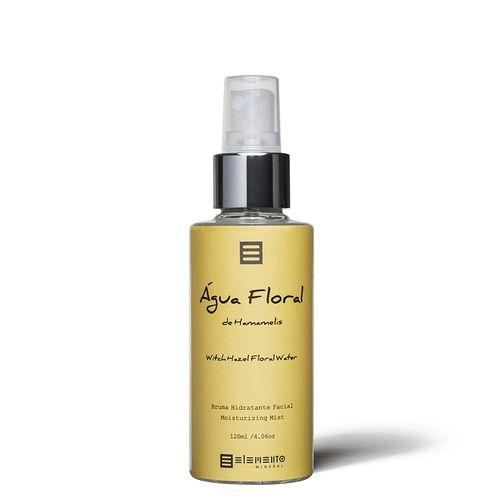 Agua-Floral-De-Hamamelis-Bruma-Hidratante-Facial-Elemento-Mineral