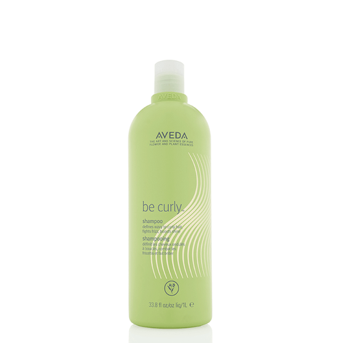 Be-Curly-Shampoo-1000Ml-Aveda