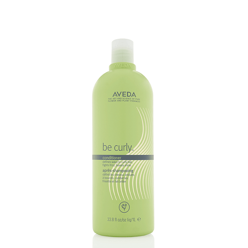 Be-Curly-Condicionador-1000Ml-Aveda