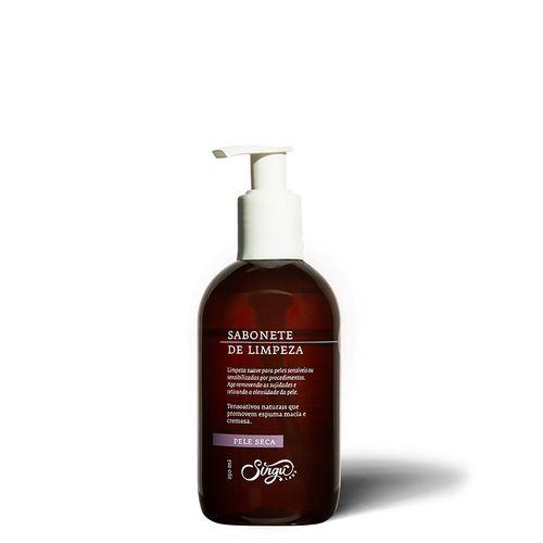 Sabonete-Liquido-Limpeza-Facial-Pele-Seca-Singu