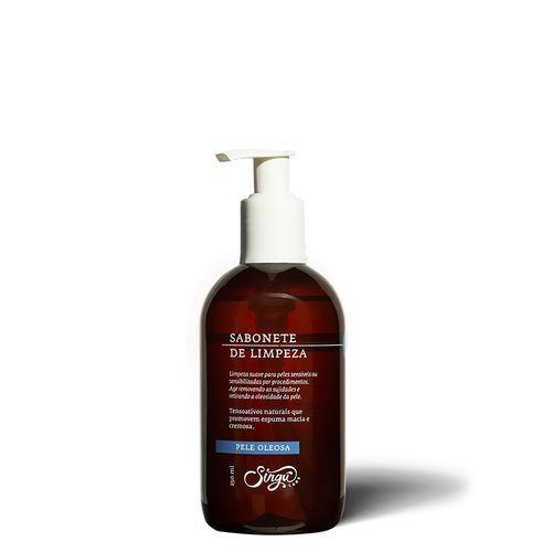 Sabonete-Liquido-Limpeza-Facial-Pele-Oleosa-Singu