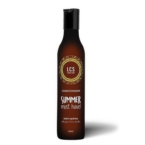 Condicionador-Summer-Must-Have-Lcs---Todos-Tipos-De-Cabelo