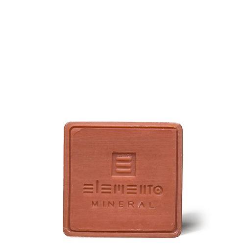 Sabonete-Vegetal-Argila-Vermelha-Elemento-Mineral-100G