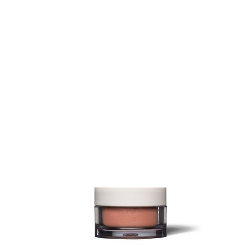 Blush-Mineral-Matte-Sunset-Elemento-Mineral
