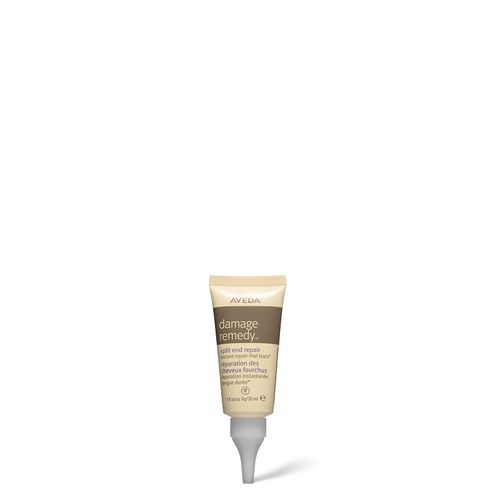 Damage-Remedy-Split-End-30Ml-Aveda