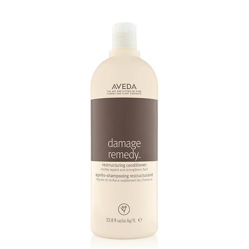 Damage-Remedy-Restructuring-Conditioner-1000Ml-Aveda