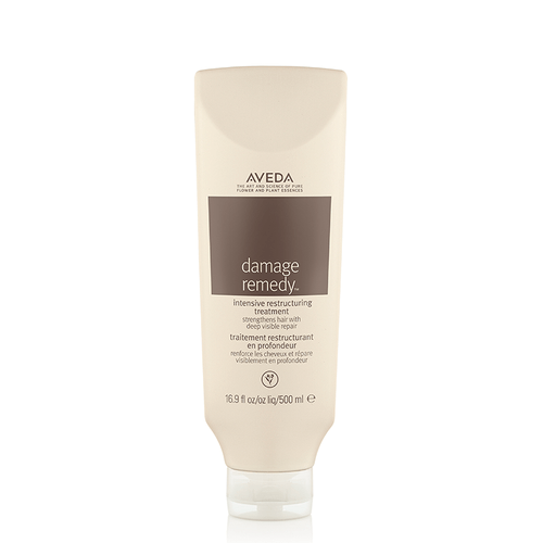 Damage-Remedy-Intensive-Restructuring-Treatment-500Ml-Aveda