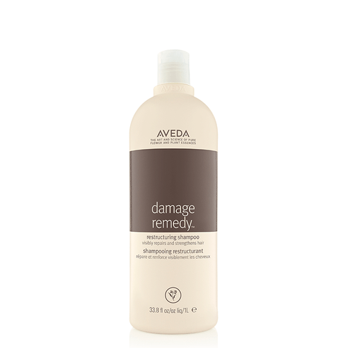 Damage-Remedy-Restructuring-Shampoo-1000Ml-Aveda