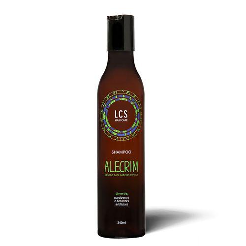 Shampoo-Alecrim-Lcs-Volume-Para-Cabelos-Oleosos-240Ml