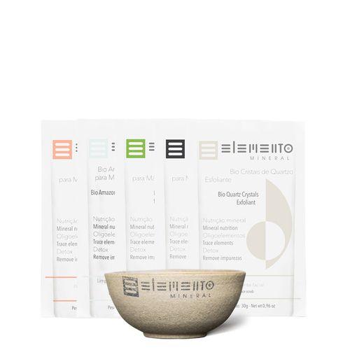 Kit-Purificante-de-Mascara-Facial-Elemento-Mineral